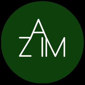 ZAIMの教室 財務諸表専門の学校