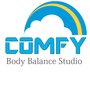 Body Balance Studio COFMY