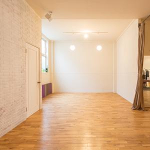 Yoga Studio gyutto