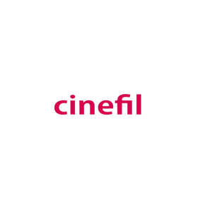 New Face Night  by cinefil