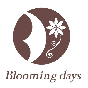 blooming-days