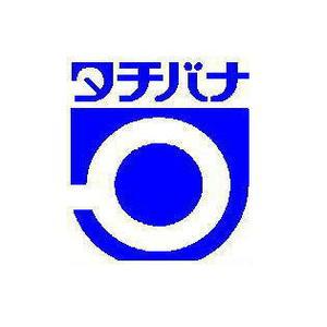 株式会社タチバナ