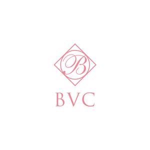 BVC(ビューティーヴィジュアルクリエイト協会)メイクスクール