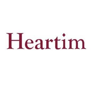 Heartim(ハーティム)代官山 髪質革命カラー(次世代髪質改善)専門店
