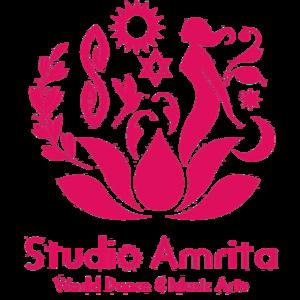 Studio Amrita 貸しスタジオ・多目的スペース