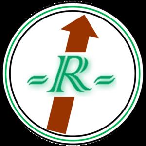 r-dim