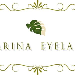 MARINA EYELASH