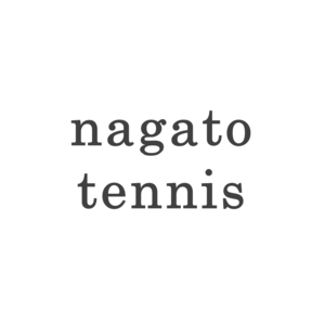長門テニス教室