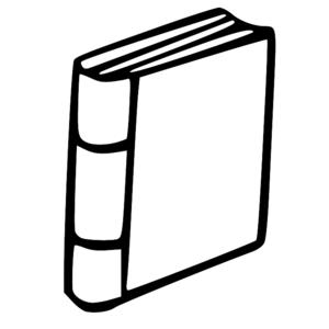 ORT Book Club