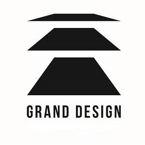 株式会社GRAND DESIGN