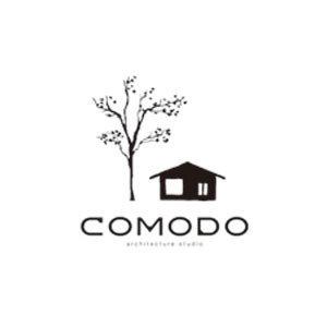 COMODO建築工房