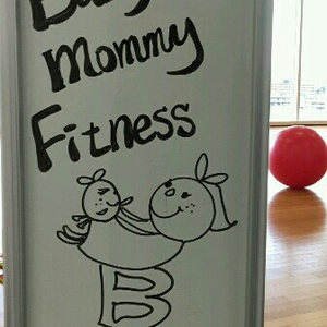 baby&mommy.fitness