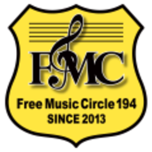 FMC194(軽音楽非営利サークル)