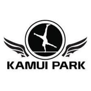 カムイパーク Kamui Park