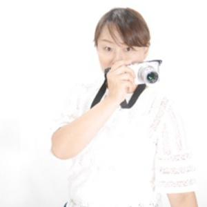 Luminous photo