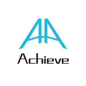 achieve-gym