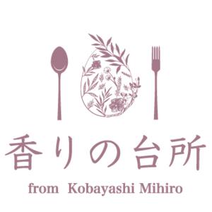 kaori-daidokoro