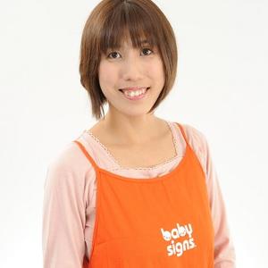 【くるみlife】ベビーサイン、おだしセミナー、各種イベント☆予約フォーム