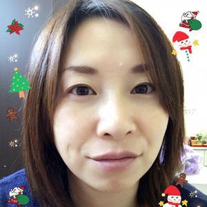 名古屋市名東区極楽♡♡フェイシャルエステCPサロンプラマ