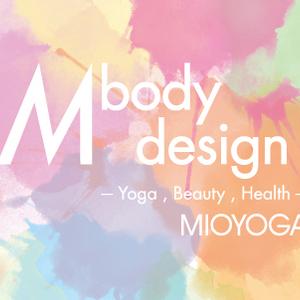 神楽坂のやさしいヨガ&ピラティス  -MBD yoga&pilates-
