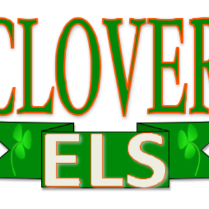 Clover English Language School