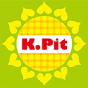 博多・祇園のブラジリアンワックスサロンK.Pit(ケピット)
