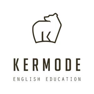 Kermode English Education