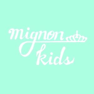 mignon kids