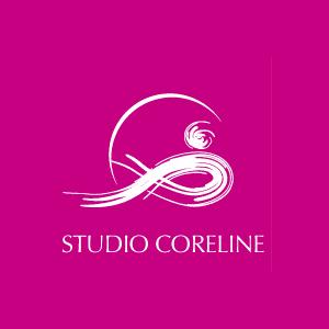 コアライン パーソナル加圧トレーニングスタジオ