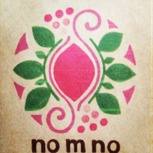 nomno(のんの) ~self care~