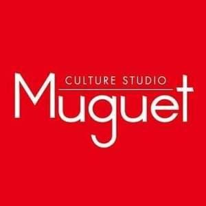 カルチャースタジオ Muguet ミュゲ