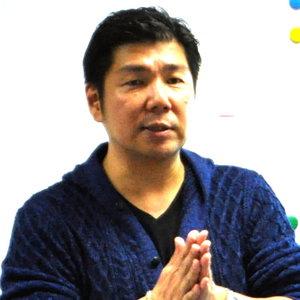 さのぷろWEB 月一コンサル 予約サイト