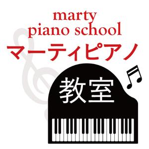 marty-piano-school