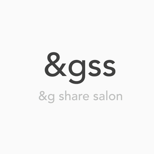 &g share salon