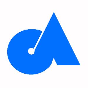 野外活動協会(OAA)