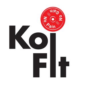 Koi-Fit パーソナルプライベートジム コイフィット