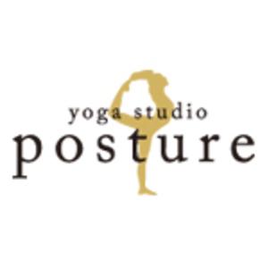 yogastudio posture 高崎店