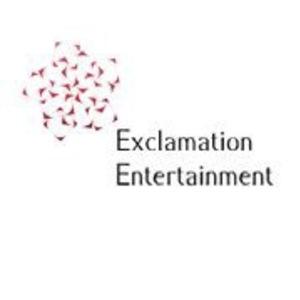exenter