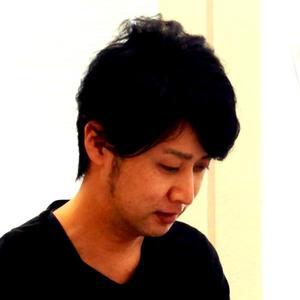 Kyosuke Okadaの予約ページ