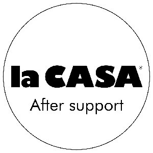 lacasa-after