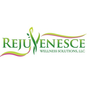 Rejuvenesce Wellness Solutions, LLC