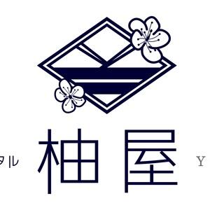 川越着物レンタル柚屋/kawagoe kimono retal shop/
