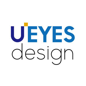 U'eyes Design オンラインサービス ご予約受付サイト