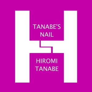 TanabeNail