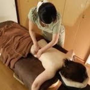 川口・リンパ ・フェイシャル 白蓮 byakuren