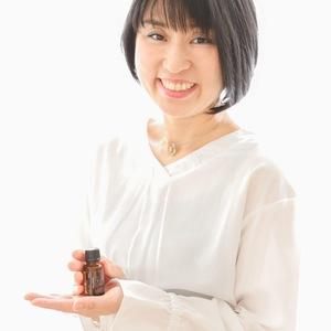 【ストレスケア】アクセスバーズⓇ/アロマケア~cheerful care