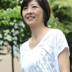 女性のためのカラダメンテナンス fukuiku