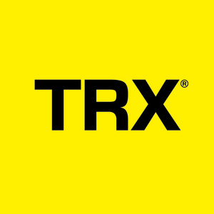 TRX JAPAN トレーニングセンター予約ページ