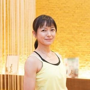 Himukanowa Yoga(ヒムカノワ ヨガ)|方南・東中野のヨガスタジオ