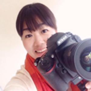 Lapin Design Photography : Emi Komagata